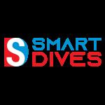 smartdive