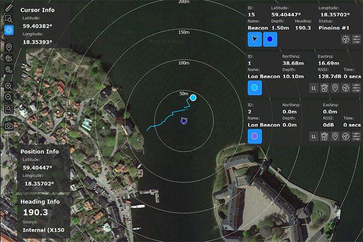 positionering-eramarine-2