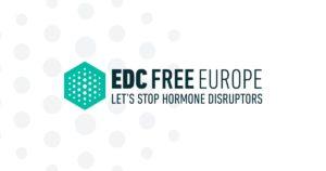 EDC FREE Europe