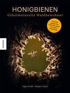 Rezension: Honigbienen – Geheimnisvolle Waldbewohner