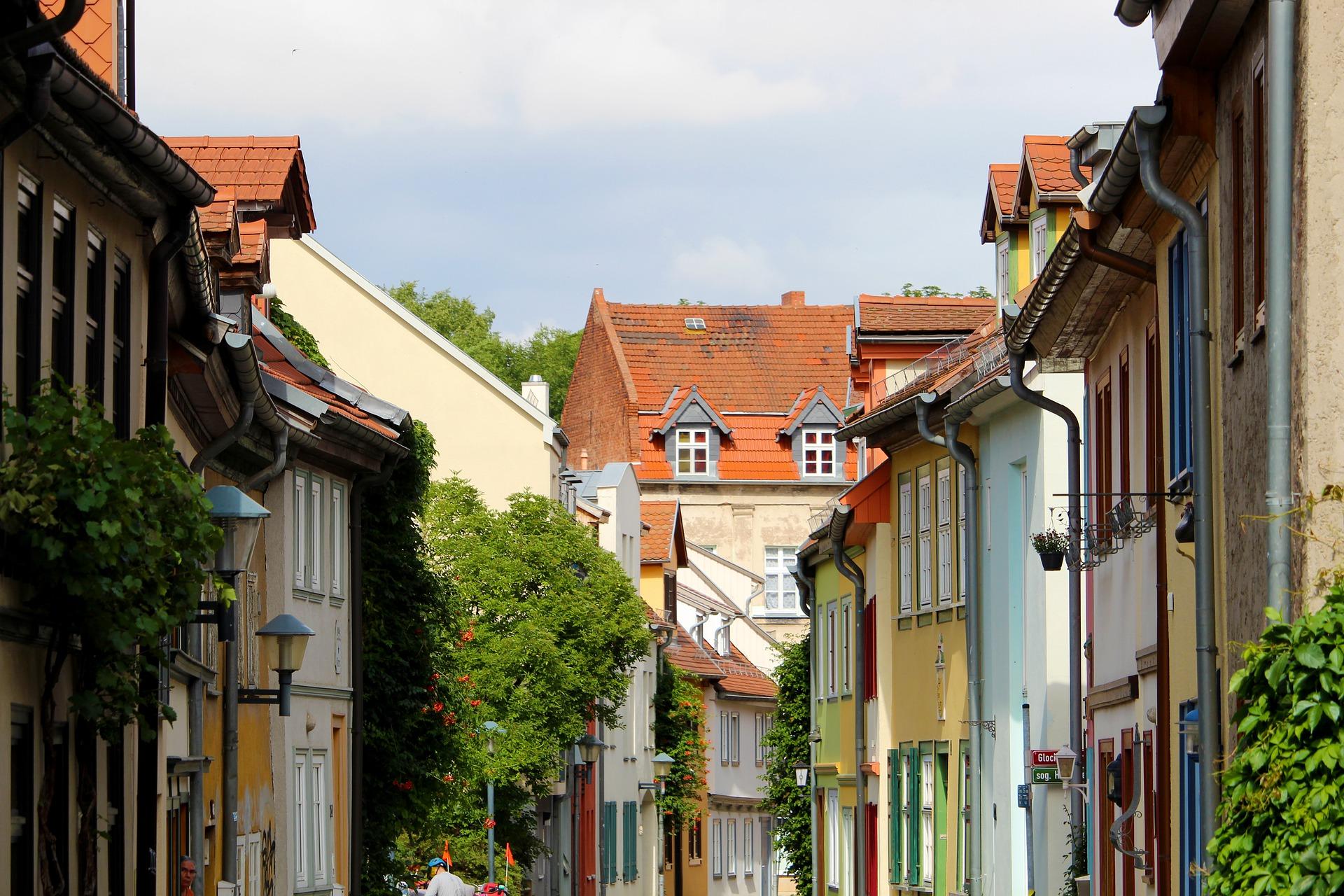 Erfurt-2
