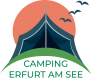 Camping Erfurt am See