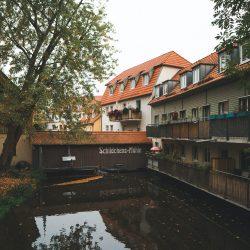 Kraemerbruecke-2