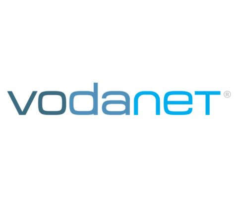 Ny lejer – Velkommen til Vodanet