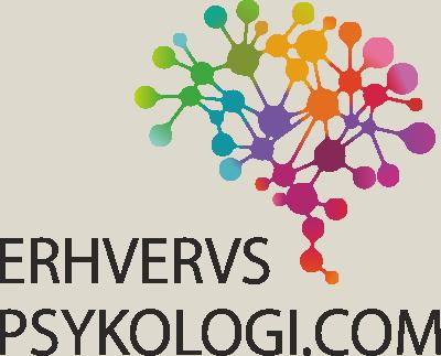 Erhvervspsykologi.com