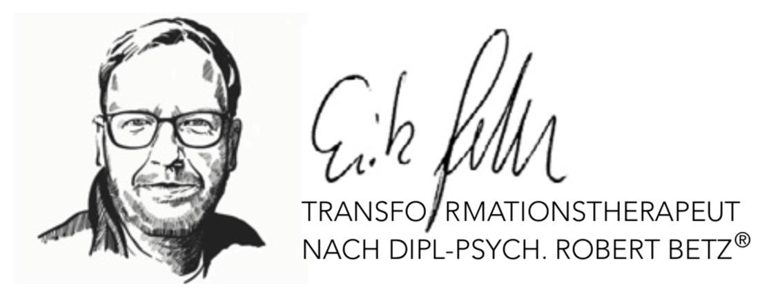 Erik Gehl