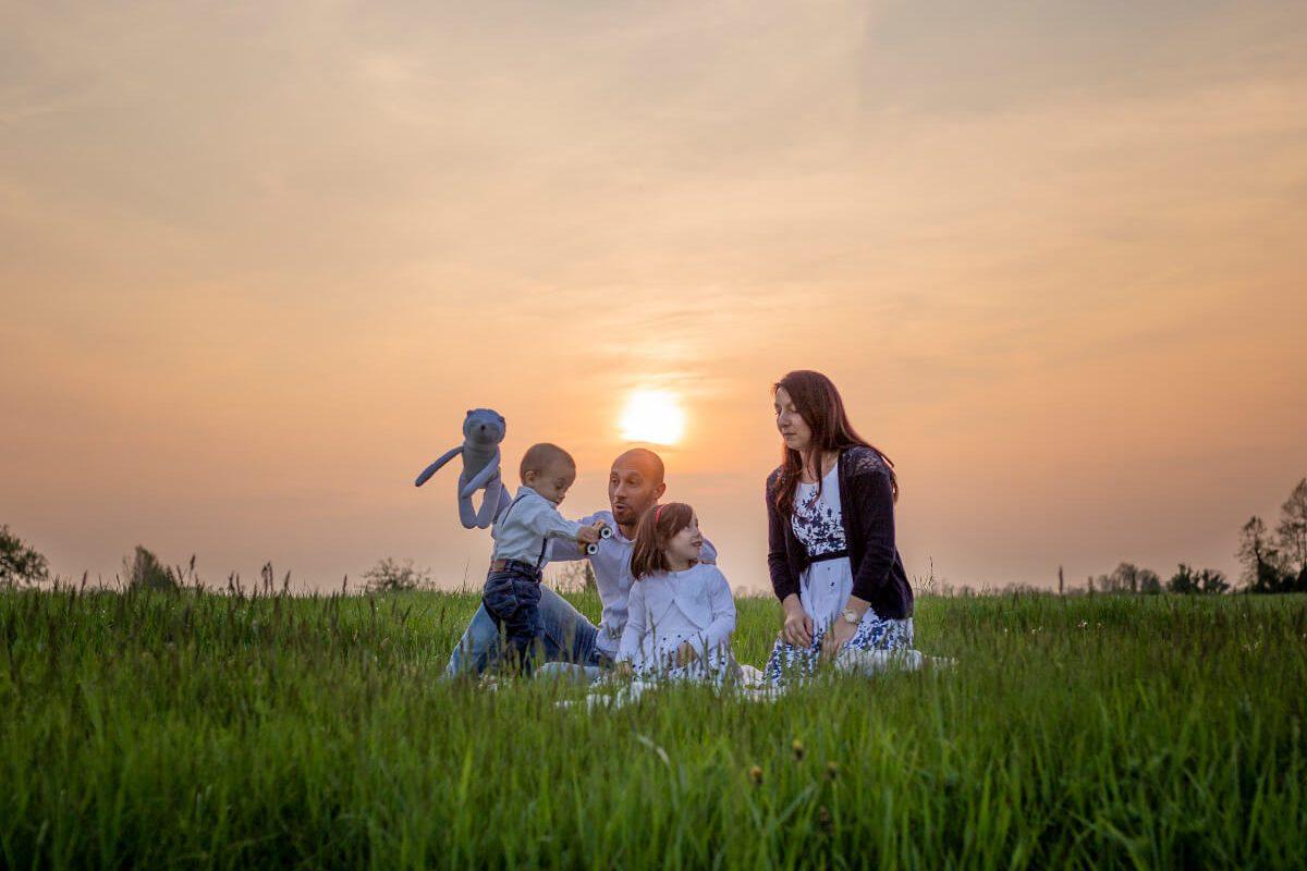 erika-albano-photography-famiglia