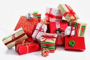 unwanted-christmas-presents-ebay-sell-gumtree 1