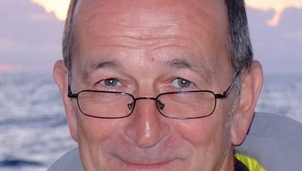 In memoriam: Stefano Castelli