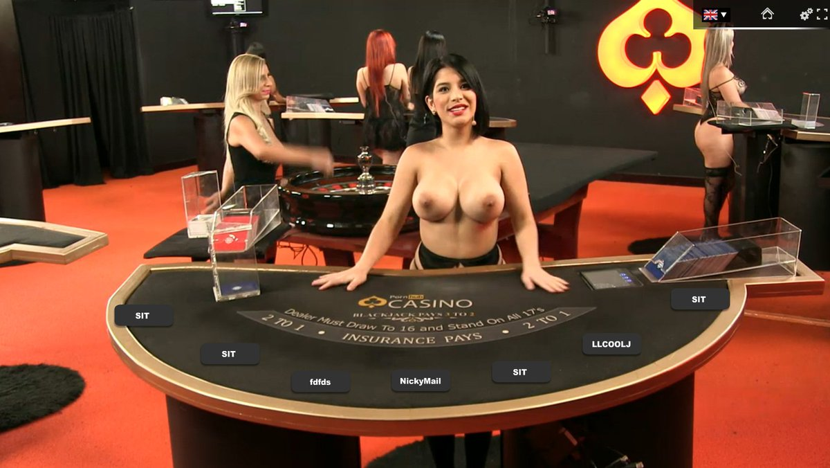pornhub-casino