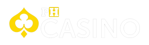 PH-casino-logo