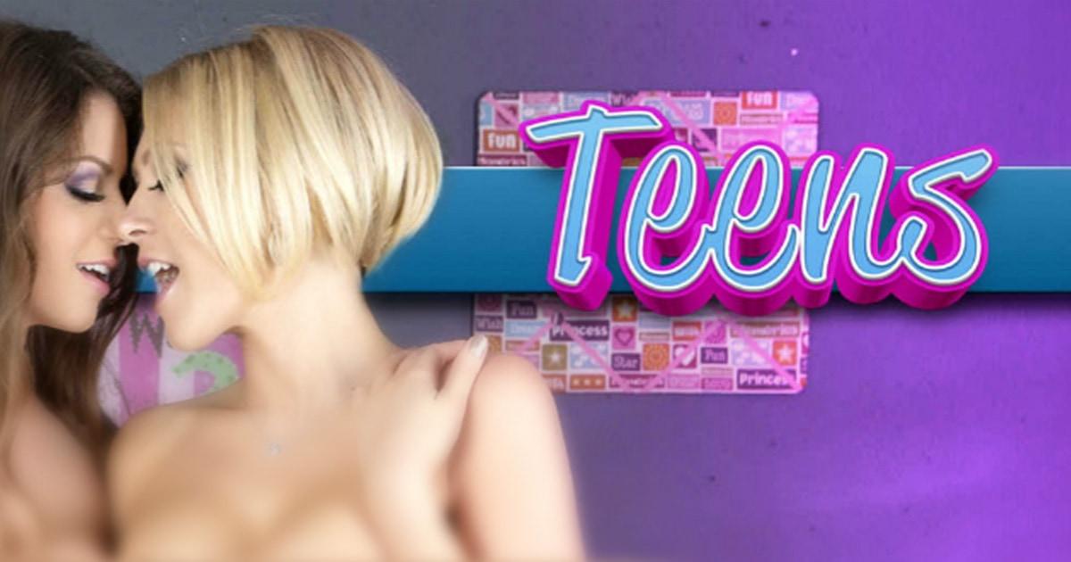 porn-teens-slot-machine