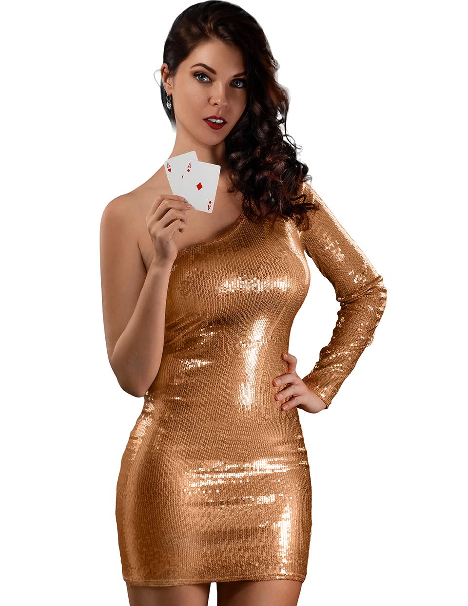sexy-baccarat-dealer