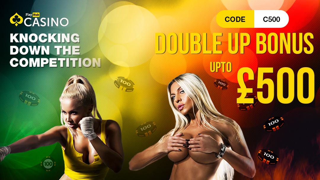 double-up-bonus-500-Knocking-down