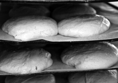 13-pizzadej-bageri-olesgaard-reportagefoto-annaoverholdt kopi
