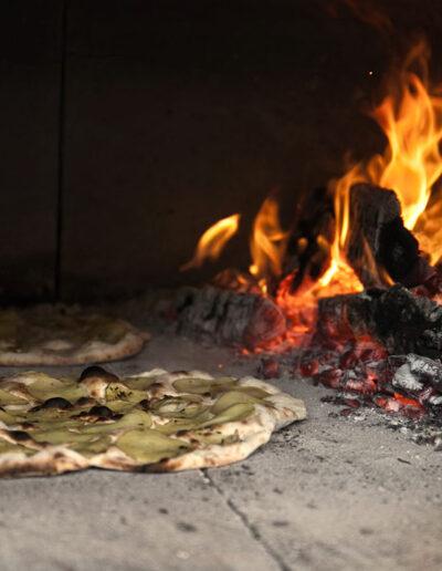 19-pizzaovn-pizza-olesgaard-reportagefoto-madfoto-annaoverholdt kopi