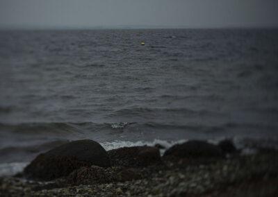 21-fotokunst-hav-ersted.photo
