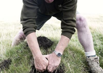 24-hyrde-natur-visitwestdenmark-skallingen-reportagefoto-annaoverholdt kopi