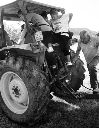 30-vindruehoest-traktor-mandskab-vinhoest-italien-reportagebilleder-annaoverholdt kopi