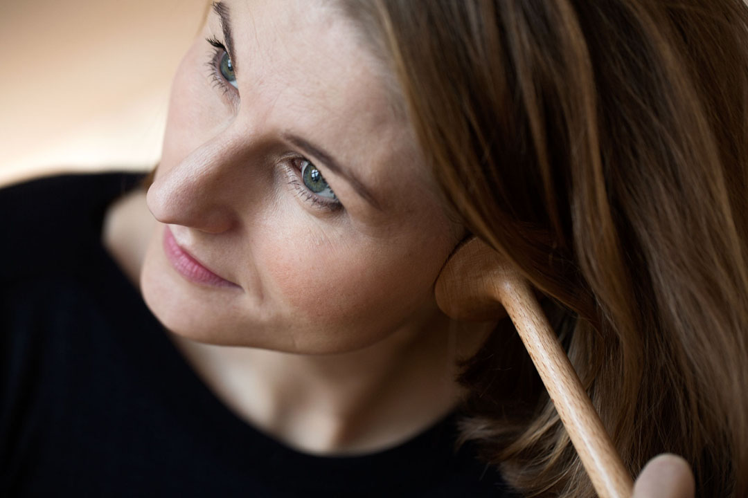 18-reportage-portraet-jordmoder-lytter-profil-ersted
