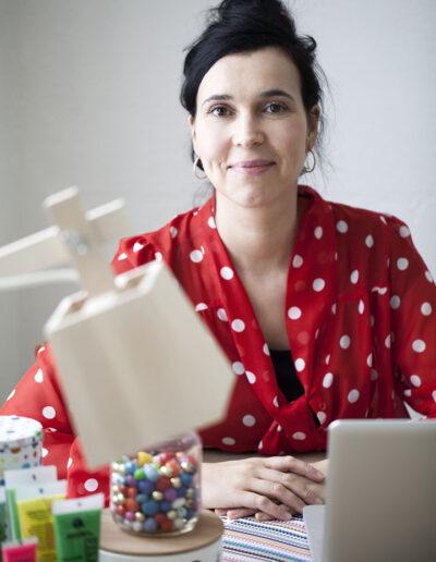 25-miljoe-med-kreativ-kvinde-erhvervsportraet-sara-minimega-erstedphoto