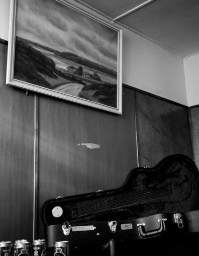 11-reportageportraet-musik-lokale-guitar-kasse-daaseoel-landskabsmaleri-ersted