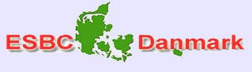 ESBC Danmark