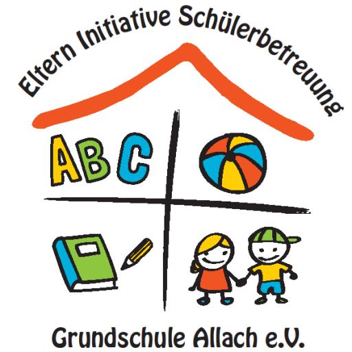 Eltern Initiative Schülerbetreuung  Grundschule Allach e.V.