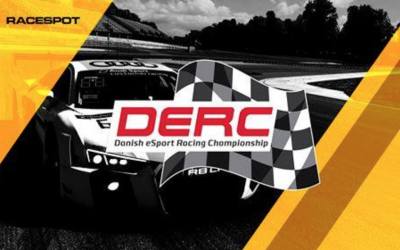 DERC – Broadcast – Imola GP