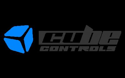 cube-control