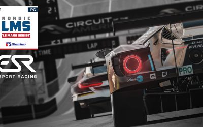 iRacing NLMS signup is open