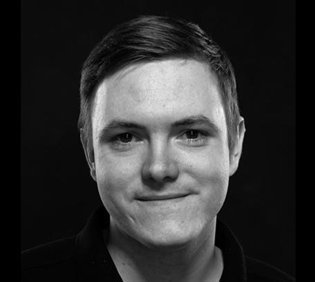 Morten H. Vorsaa