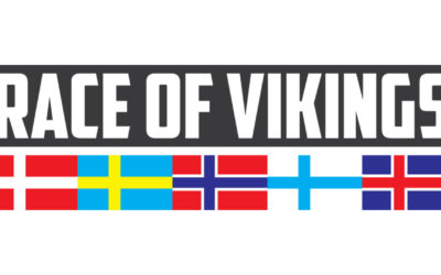 Race Of Vikings
