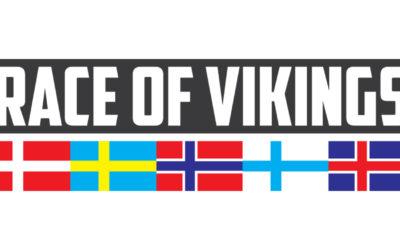Race Of Vikings
