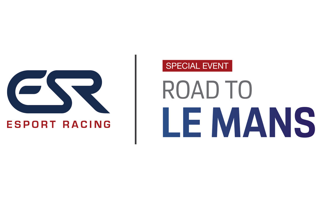 Special Event : Road To Le Mans