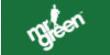 Mr green esport
