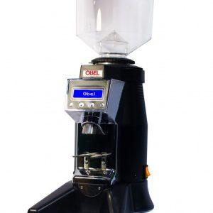 Obel Espressokvarn Istantaneo