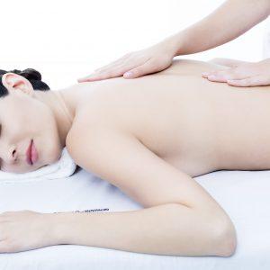 80920 camilla masaje espalda