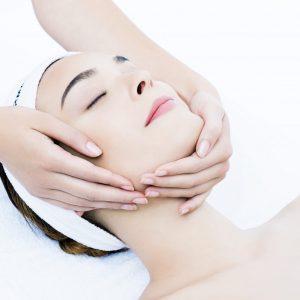 80918 camilla masaje cara-cuello