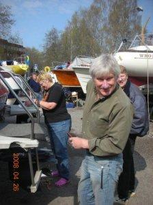 20080426 EBK Sjösättning004
