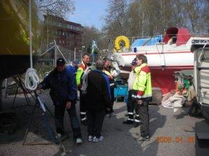 20080426 EBK Sjösättning006