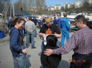 20080426 EBK Sjösättning014