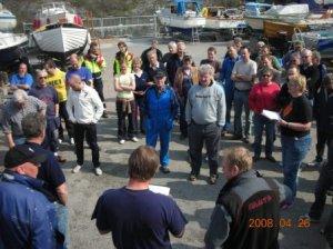 20080426 EBK Sjösättning016
