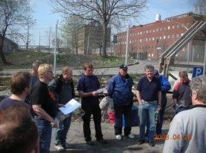 20080426 EBK Sjösättning019