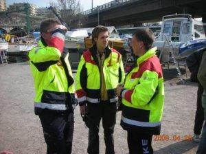 20080426 EBK Sjösättning020