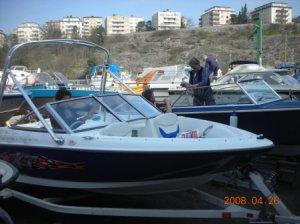 20080426 EBK Sjösättning024