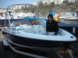 20080426 EBK Sjösättning026