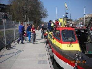 20080426 EBK Sjösättning035