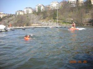 20080426 EBK Sjösättning042