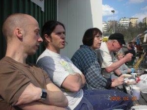 20080426 EBK Sjösättning045